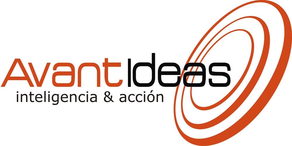 Inteligencia colaborativa empresas - Avantideas