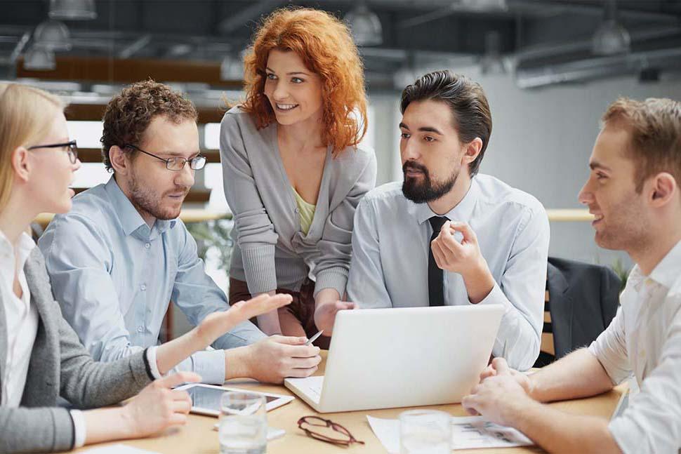comunicacion-emocional-empresas-organizaciones-taller