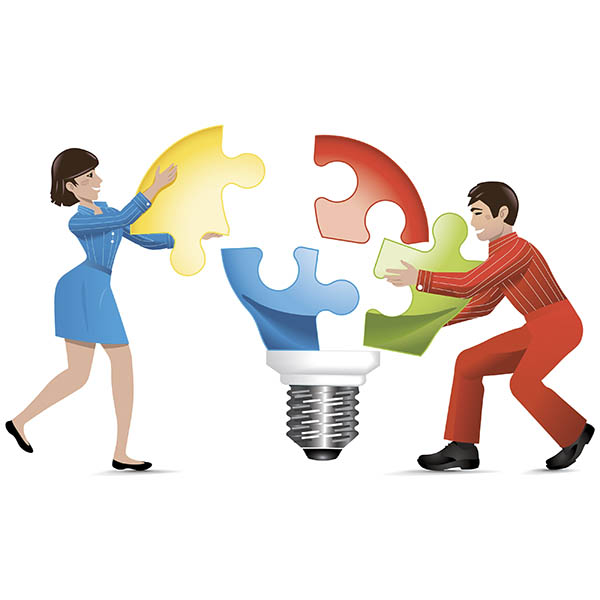 fomentar-intraemprendedores-empresa