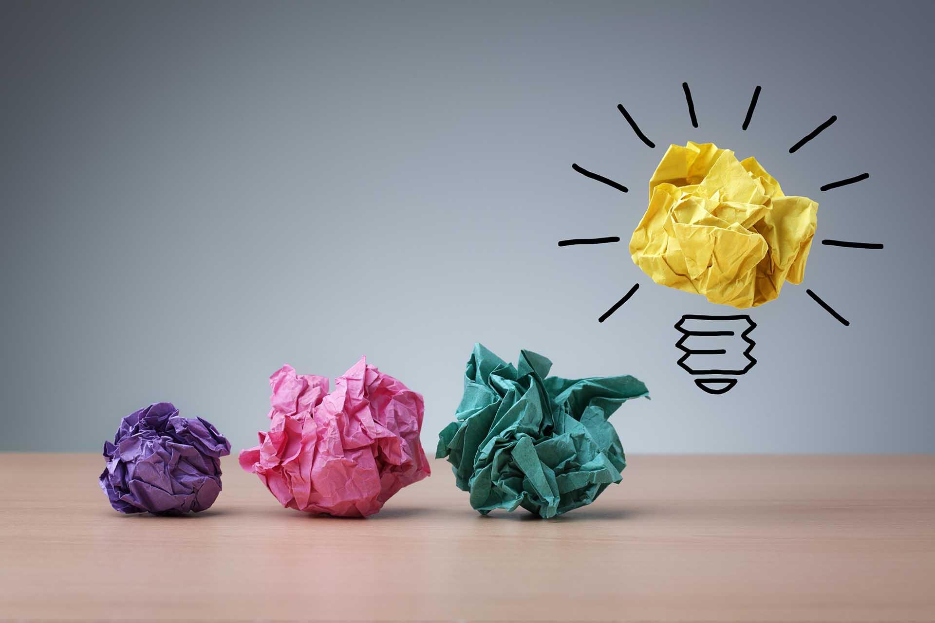 pensamiento-creativo-para-la