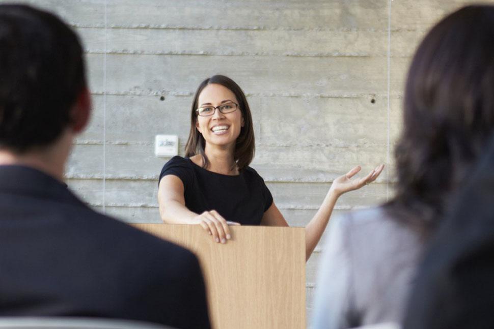 taller-para-hablar-en-publico-y-presentar