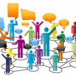 claves exito sistema de gestion de ideas
