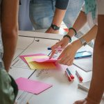 cómo hacer más creativa una empresa
