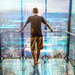 cómo prepararnos para un futuro desconocido