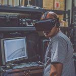 ventajas y desventajas de la inteligencia artificial en el trabajo