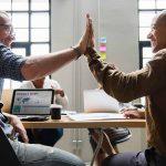 qué hacer con la brecha de habilidades en la empresa