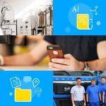 mejorar las comunicaciones internas en la empresa