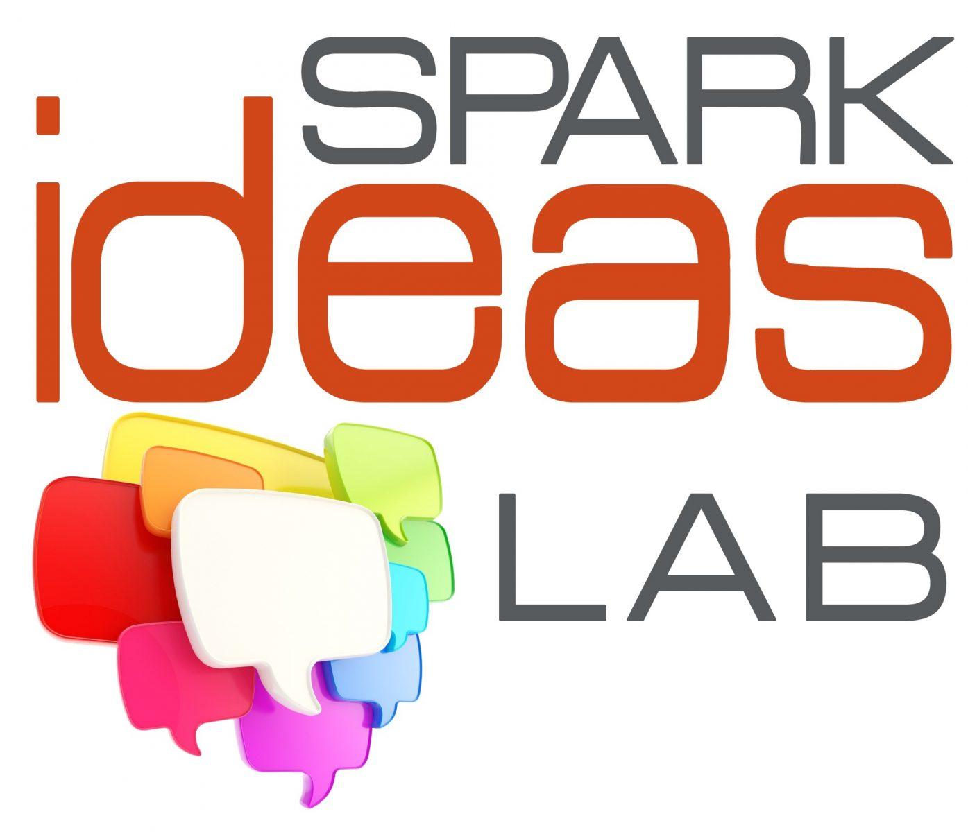 SparkIdeas-logo-temporal