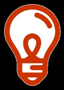 blog de innovación en la empresa
