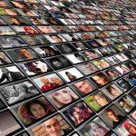 la diversidad como factor de innovación en la empresa