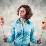 la importancia de las emociones dentro de la empresa