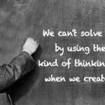 para qué sirve el Design Thinking