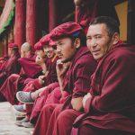 cómo reconocer y evitar el pensamiento de grupo