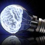 ventajas del pensamiento crítico en el aprendizaje y la formación