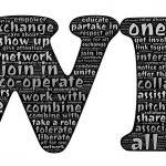 cómo mejorar la colaboración dentro de la empresa