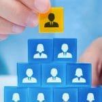 cómo reclutar el talento digital
