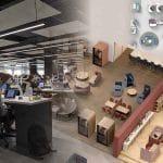 repensar las oficinas abiertas y su bienestar