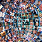 habilidades humas o soft skill comunicación emocional