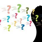 el pensamiento crítico y cómo pensar críticamente
