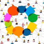 gestion de ideas e inteligencia colaborativa empresas