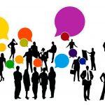 gestión del conocimeinto en las empresas y organizaciones