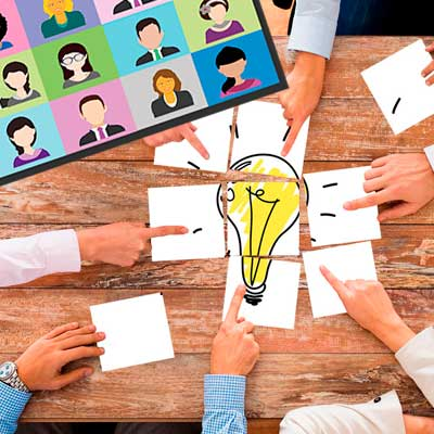 pensamiento-critico-propuestas-creativas-avantideas