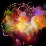 cómo catalizar y mejorar la Creatividad