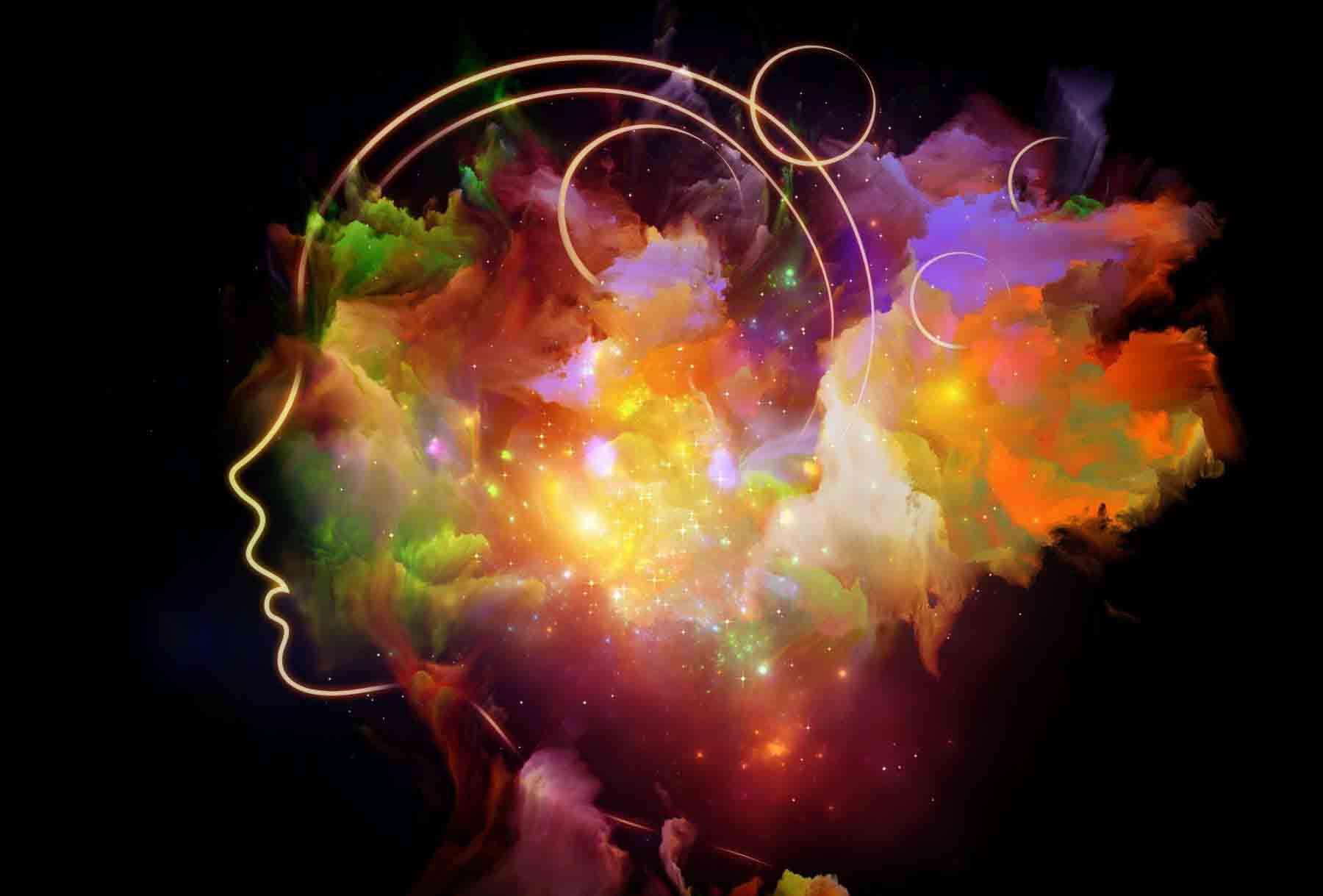 ser-un-catalizador-de-la-creatividad-practica