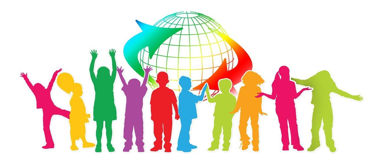 children-1499265_1280
