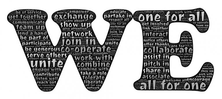 mejorar-la-colaboracion-en-la-empresa