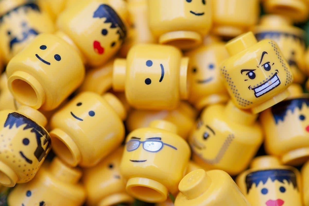 como-hacer-un-crowdsourcing