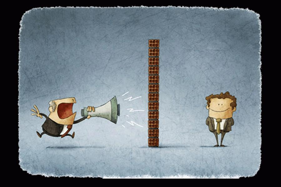 incomodidad-con-la-innovacion