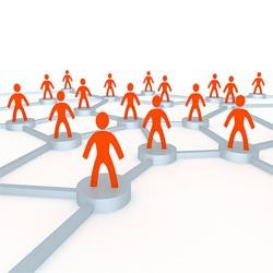 inteligencia-colaborativa-empresas-organizaciones