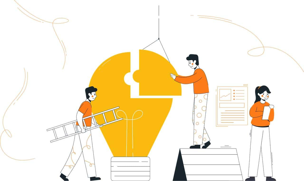 regla-de-innovacion-70-20-10-avantideas