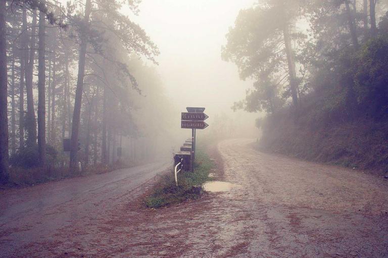 liderar-en-tiempos-de-incertidumbre