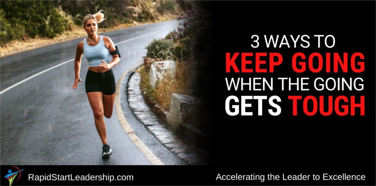 3-formas-de-seguir-cuando-las-cosas-se-ponen-dificiles