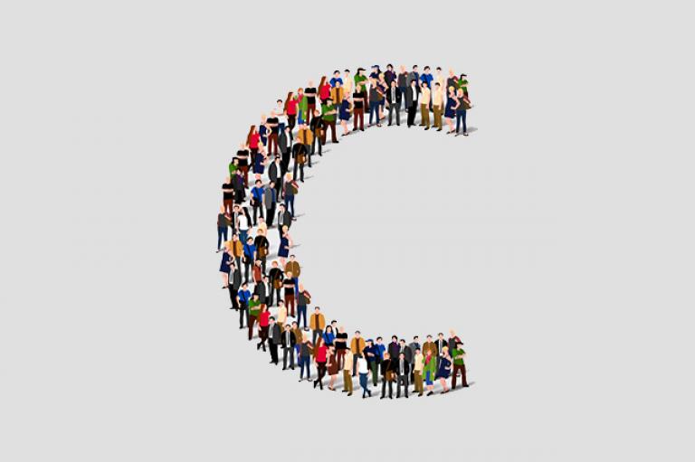 colaborar-cooperar-comunicar-coordinar