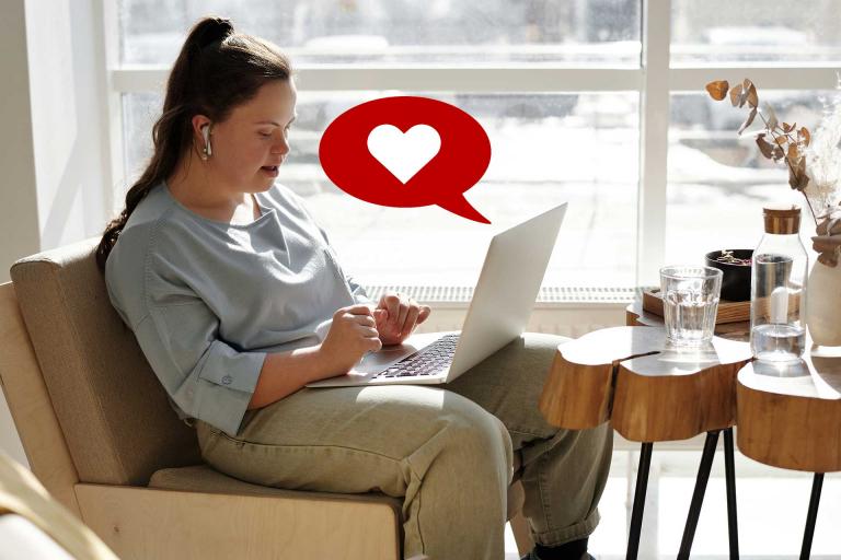 la-humanidad-en-la-comunicaion-es-una-ventaja-competitiva