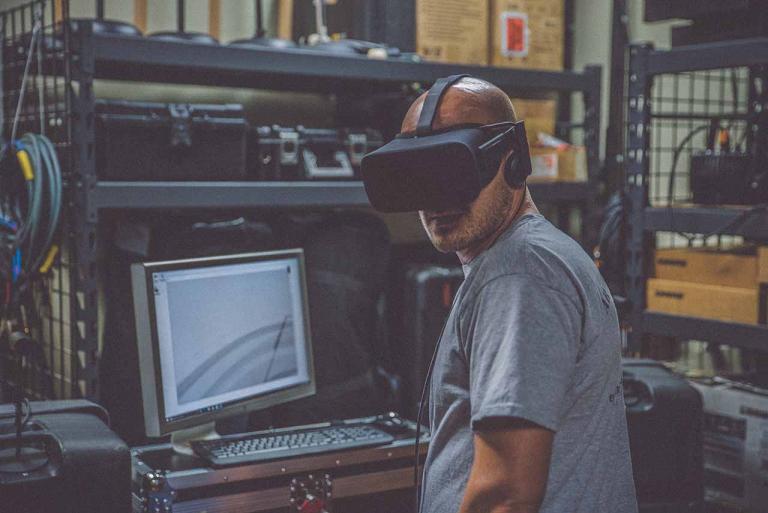 inteligencia-artificial-y-realidad-aumentada