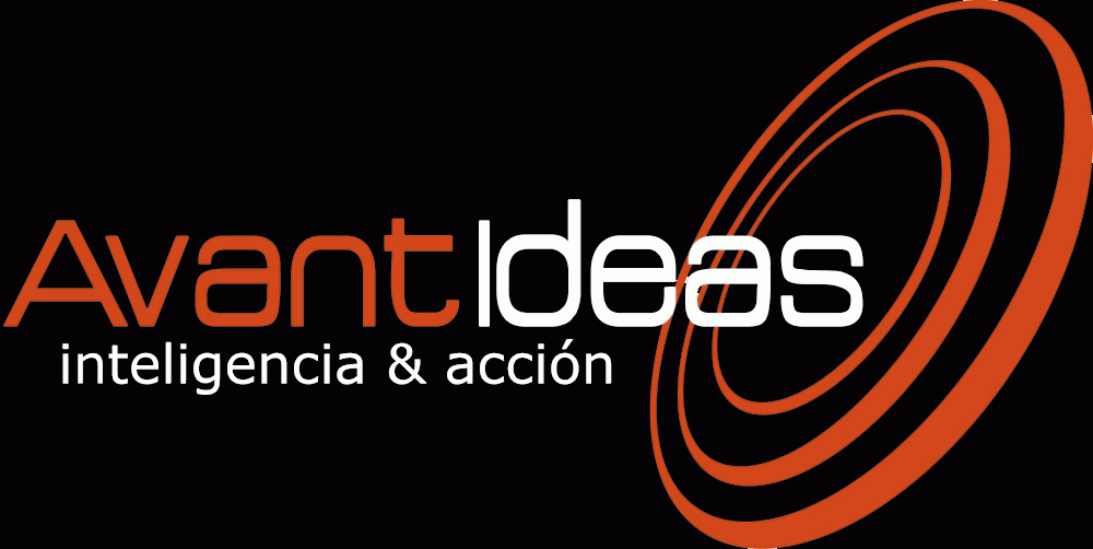 Avant_Ideas_logo-footer