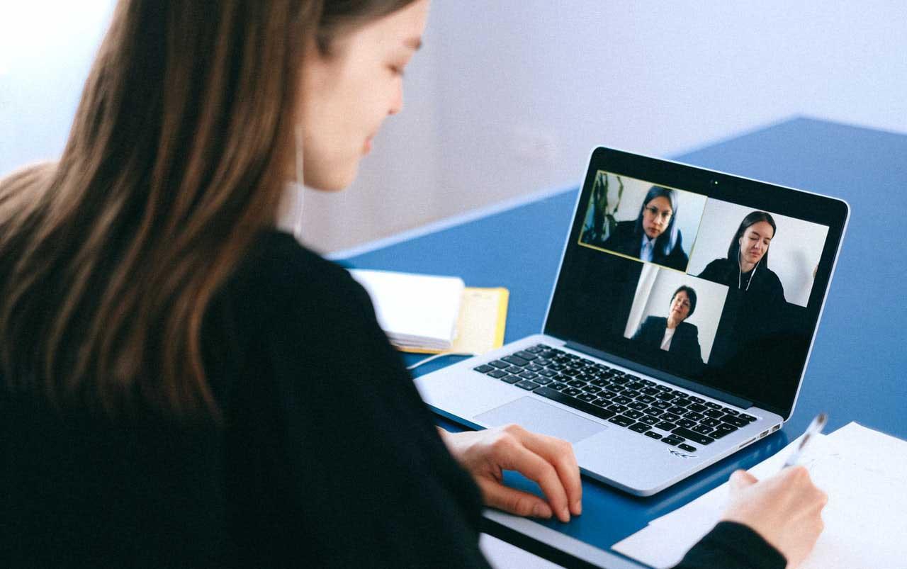 como-liderar-equipos-virtuales-remotos