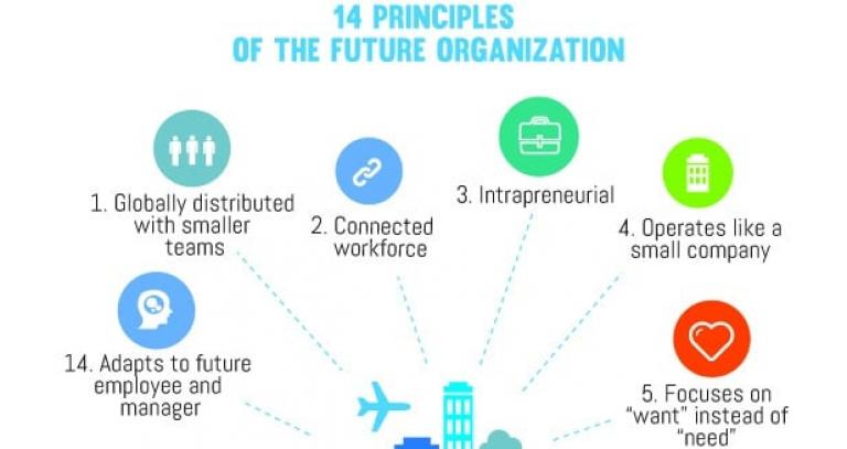 14-principios-de-la-organizacion-del-futuro