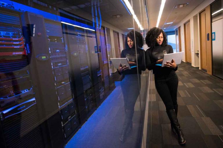 la-innovacion-como-clave-del-futuro-de-la-empresa-avantideas