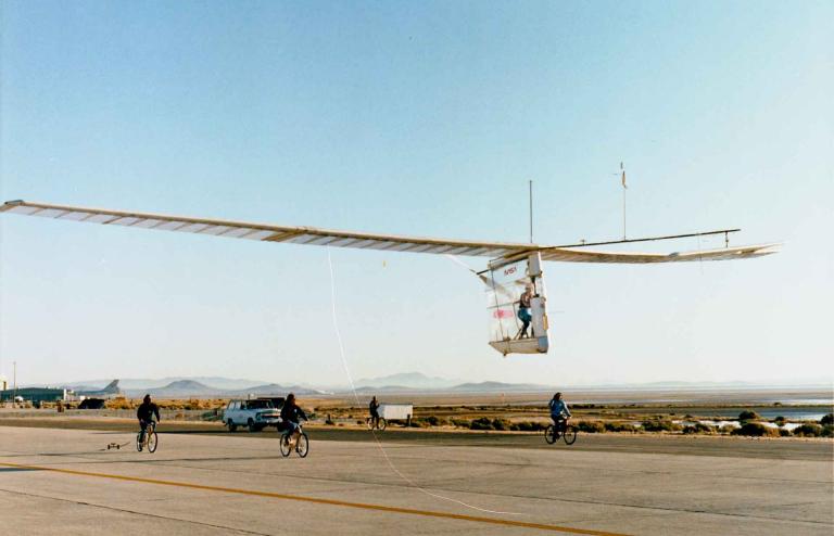 Gossamer-Condor-el-poder-de-los-equipos-de-innovacion