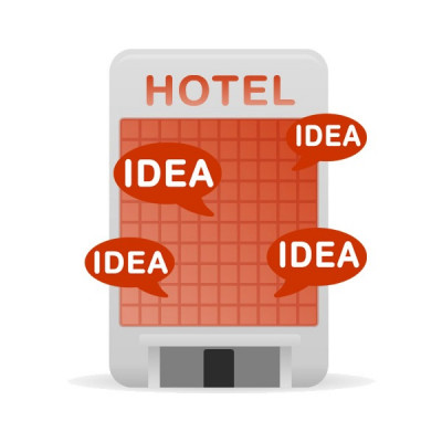 innovacion-interna-para-hoteles
