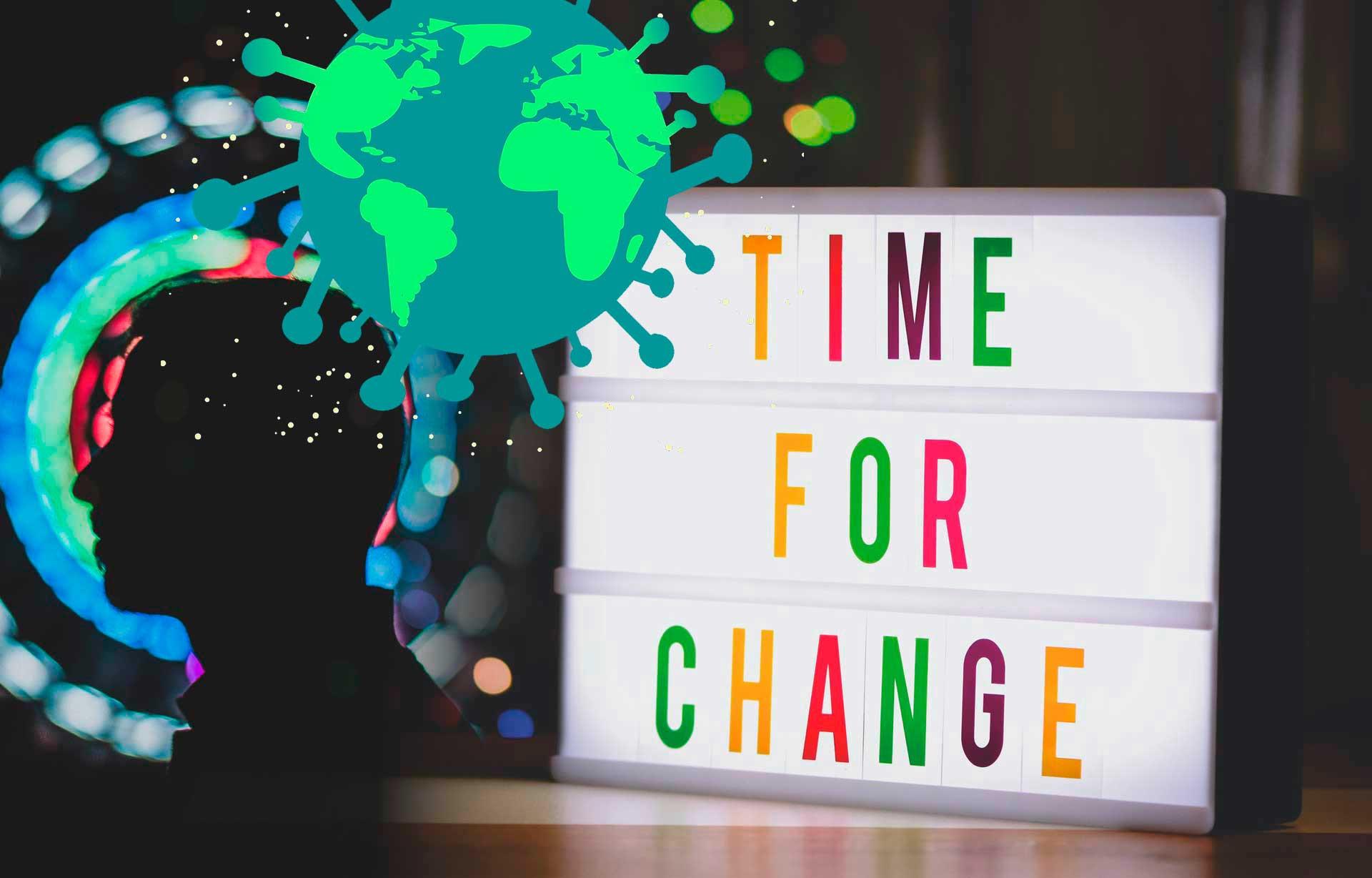 cambios-de-covid-que-han-llegado-para-quedarse-futuro