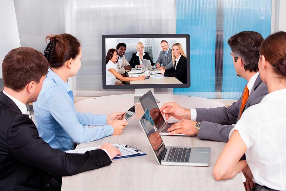 claves-para-reuniones-virtuales-y-videoconferencias-exito