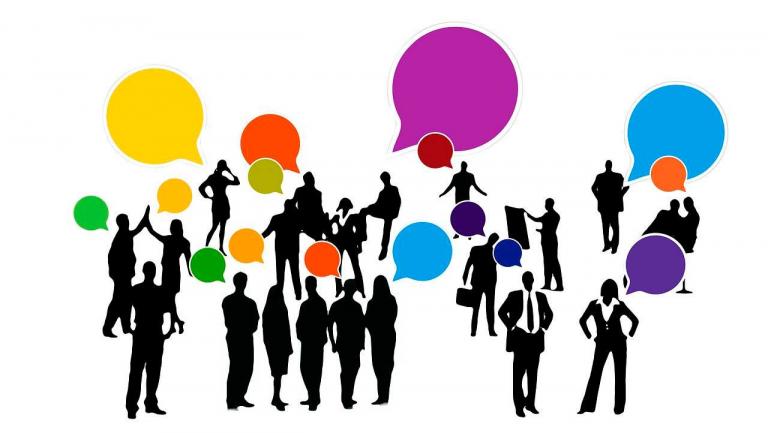 gestion-del-conocimiento-inteligencia-colaborativa