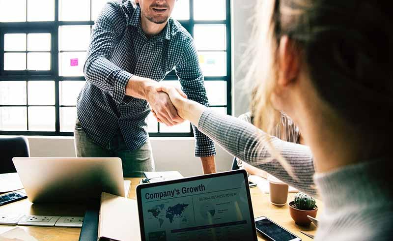 el-futuro-de-rrhh-al-incorporar-nuevos-empleados