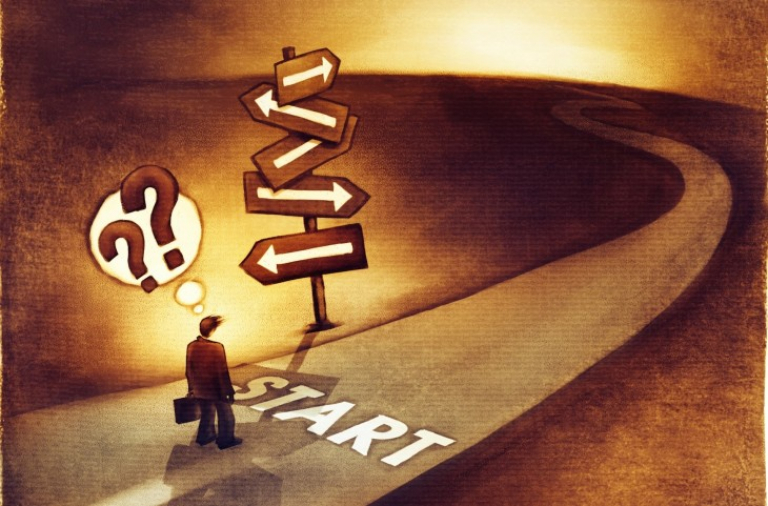 como-gestionar-la-incertidumbre